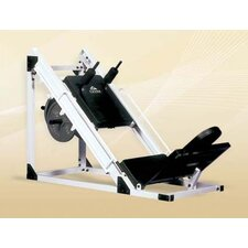 Hip and Leg Sled 2000