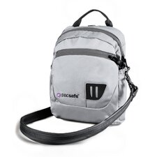 VentureSafe 200 Compact Travel Bag