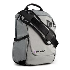 VentureSafe 300 Vertical Travel Bag