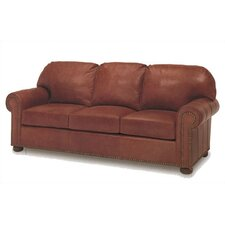 Huntington Queen Sized Sleep Sofa