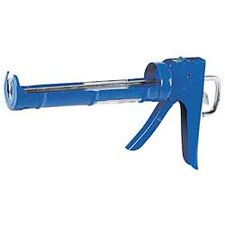Superior E-Z Thrust Smooth Rod Caulking Gun 101 1/10GL