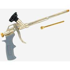 WINTeQ™:: Foam™ Applicator Gun 1413066/WINTEQ