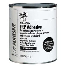 1 Gallon FRP Adhesive 60480