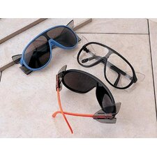 Replacement Lens For 8300 Panalite Safety Glasses