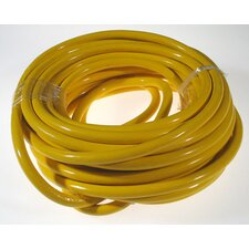 Contractor Grade Outdoor Extension Cord