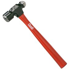 32 Oz Ball Pein Hammer Wood Handle  11521