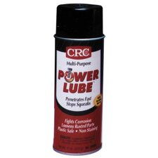 Power Lube® Multi-Purpose Lubricants - 16 oz. 5-56 lubricant