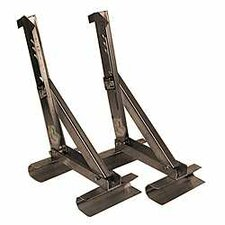 Short Ladder Jacks AC10-14-02