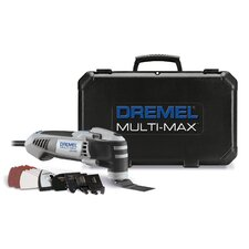 Oscillating Tool Kit