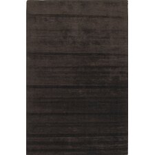 Transitions Mocha Horizon Rug