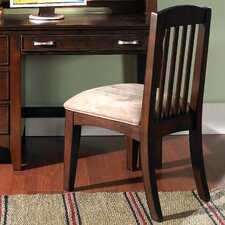 Bridgeport Desk Chair