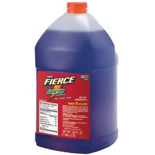 Liquid Concentrates - 1 Gallon Fierce Grape (4 Pack)