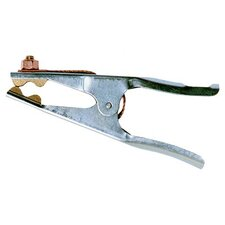 Ground Clamps - gw 33-27-gc500 ground clamp