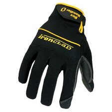 Box Handler™ Gloves - 06004-8 box handler glove large