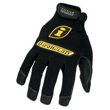 Icon™ General Utility™ Gloves - 02006-6 general  utilityglove xx-large