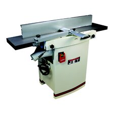 "12"" Planer / Jointer with Helical Head"