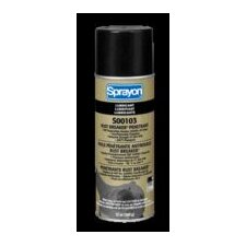 Ounce Rust Breaker™ Penetrant Aerosol