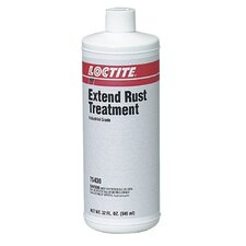 Extend® Rust Treatment - 1-qt. extend rust treatment