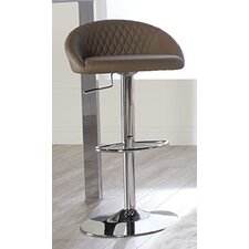 Sinue Bar Stool