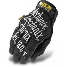 Gloves Mechanix Xlarge