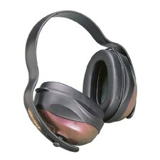 M Series Earmuffs - m2 multi-purpose earmuff