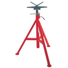 Pipe Stands - vj-98 low pipe stand