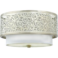 Josslyn Flush Mount