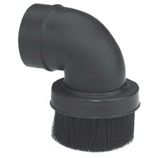 Right Angle Brush  906-79