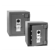 TL-15 Commercial High Security Safe