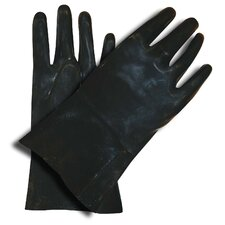 Supported Neoprene Lined Gloves