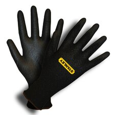 Tekdex Polyurethane Coated Gloves