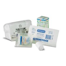 "1"" X 4.1 Yards Sterile Stretch Gauze Bandage (1 Per Box)"