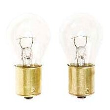 12.8-Volt S8 Back Up Light Bulb (Set of 2)
