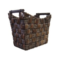 Organize It All Tapered Basket