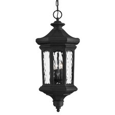 Raley 4 Light Ceiling Pendant