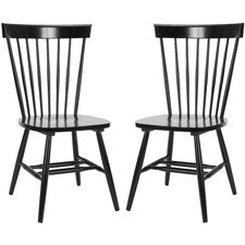 Joslyn Side Chair (Set of 2)
