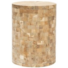 Beckham Accent Stool