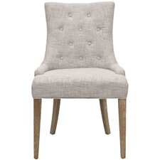 Alexia Side Chair