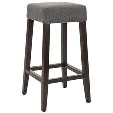 Harley Barstool in Grey