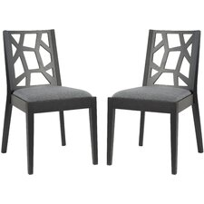 Elizabeth Side Chair (Set of 2)