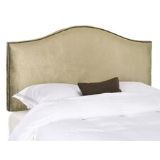 Connie Headboard