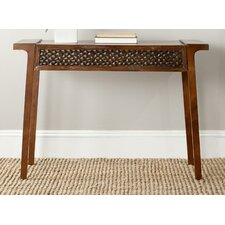 Raymond Console Table