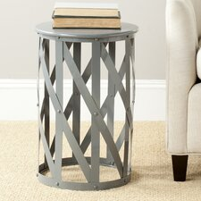 Bertram Stool