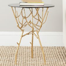 Tara End Table