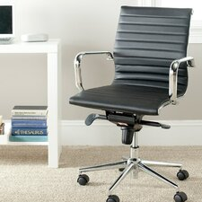 Loreley Excutive Office Chair