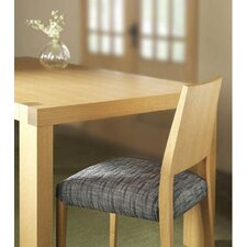 Wrightwood Side Chair