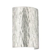 Tamburo 1 Light Wall Sconce