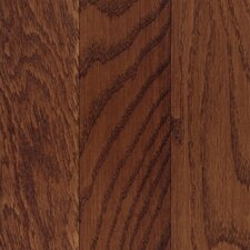 "Lineage Woodbourne 2 1/4"""" Solid Oak Flooring in Cherry"