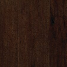 Marcina 8mm Maple Laminate in Chocolate