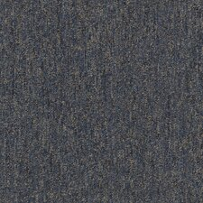 "Aladdin Voltage 24"" x 24"" Carpet Tile in Galactic"